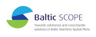 Baltic Scope